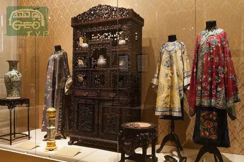 «Государственный музей искусства народов Востока» (Москва)