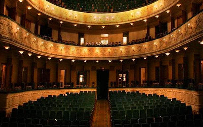 Театр драмы (Нижний Новгород)